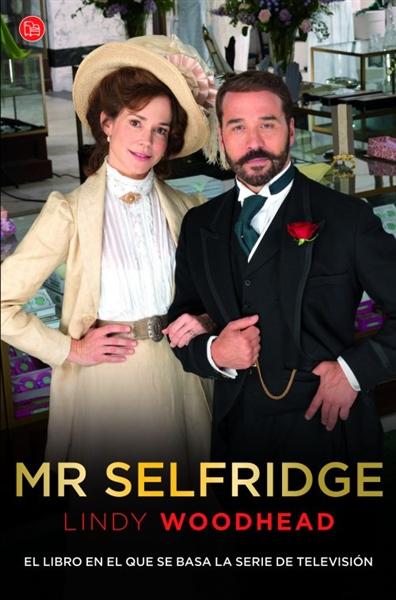 Descargar MR SELFRIDGE