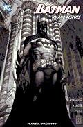 Descargar BATMAN: UN AÑO DESPUES