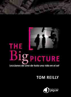 Descargar THE BIG PICTURE
