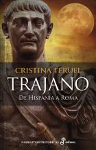 Descargar TRAJANO  DE HISPANIA A ROMA