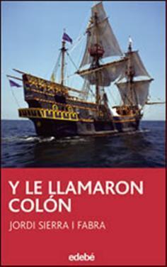 Descargar Y LE LLAMARON COLON