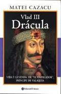 Descargar VLAD III DRACULA  VIDA Y LEYENDA DE EL EMPALADOR  PRINCIPE DE VALAQUIA