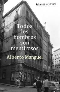 Descargar TODOS LOS HOMBRES SON MENTIROSOS