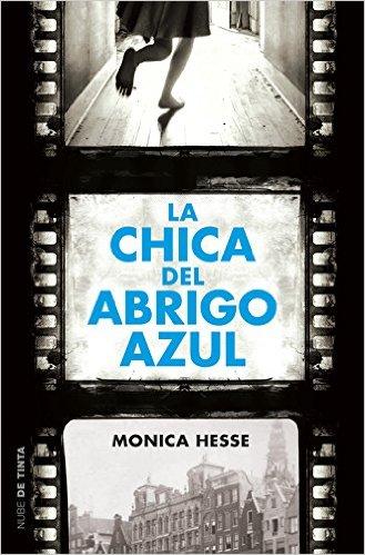 Descargar LA CHICA LA CHICA DEL ABRIGO AZUL