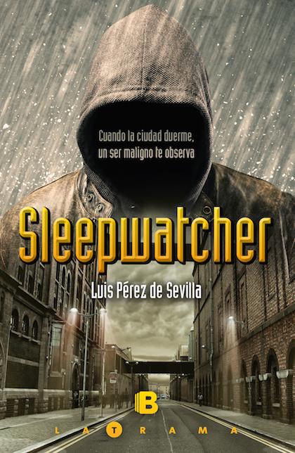 Descargar SLEEPWATCHER
