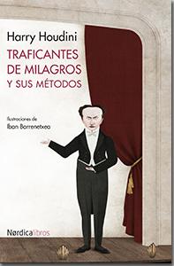 Descargar TRAFICANTES DE MILAGROS Y SUS METODOS