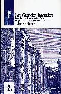 Descargar LOS GRANDES INICIADOS: RAMA  KRISHNA  HERMES  MOISES  ORFEO  PITAGORAS  PLATON  JESUS  ZOROASTRO  BUDA