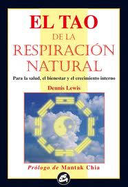 Descargar EL TAO DE LA RESPIRACION NATURAL Epub Mobi PDF Libro