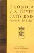 Descargar CRONICA DE LOS REYES CATOLICOS