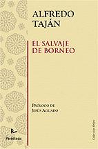 Descargar EL SALVAJE DE BORNEO