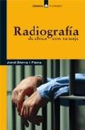 Descargar RADIOGRAFIA DE UNA CHICA CON TATUAJE