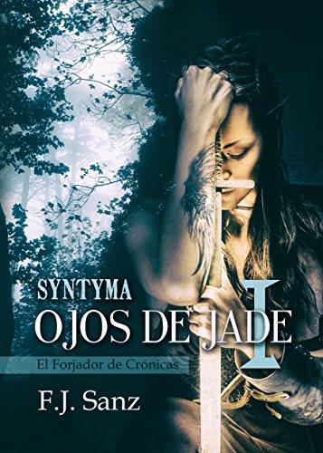 Descargar OJOS DE JADE I: SYNTYMA