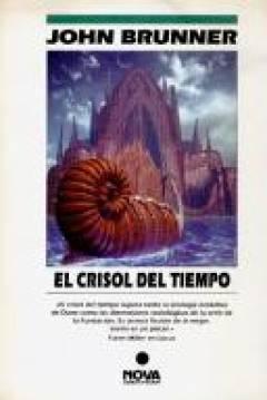 Descargar EL CRISOL DEL TIEMPO