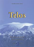 Descargar TELOS  LIBRO 1: REVELACIONES DE LA NUEVA LEMURIA