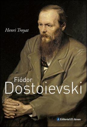 Descargar FIODOR DOSTOIEVSKI