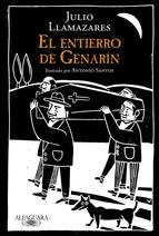 Descargar EL ENTIERRO DE GENARIN