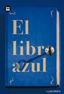 Descargar EL LIBRO AZUL