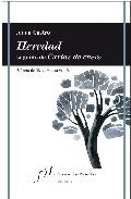 Descargar HEREDAD SEGUIDO DE CARTAS DE ENERO