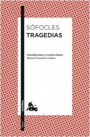 Descargar TRAGEDIAS