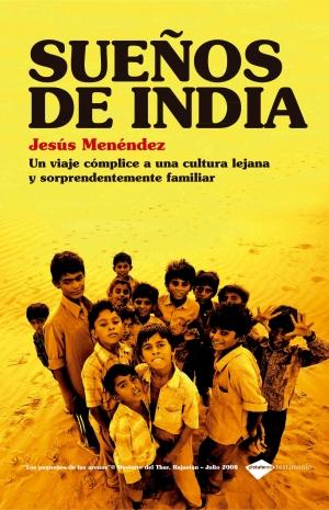 Descargar SUEÑOS DE INDIA  UN VIAJE COMPLICE A UNA CULTURA LEJANA Y SORPRENDENTEMENTE FAMILIAR