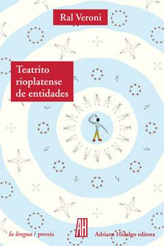 Descargar TEATRITO RIOPLATENSE DE ENTIDADES