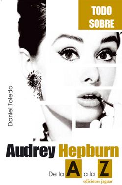 Descargar AUDREY HEPBURN: DE LA A A LA Z