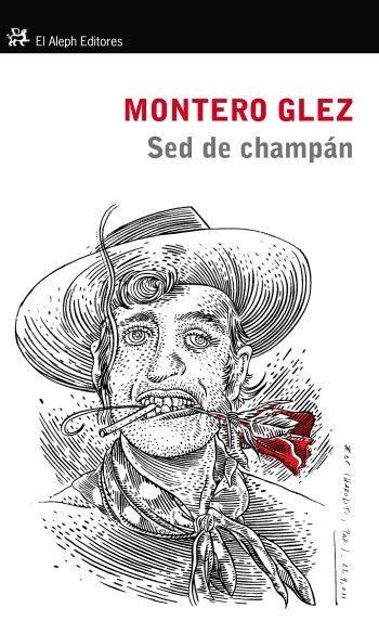 Descargar SED DE CHAMPAN