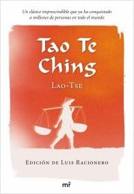 Descargar TAO TE CHING