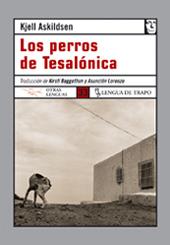 Descargar LOS PERROS DE TESALONICA