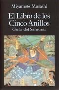 Descargar EL LIBRO DE LOS CINCO ANILLOS  GUIA DEL SAMURAI