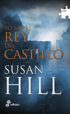 Descargar YO SOY EL REY DEL CASTILLO