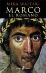 Descargar MARCO EL ROMANO