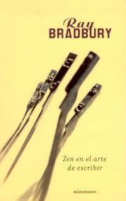 Descargar ZEN EN EL ARTE DE ESCRIBIR