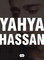Descargar YAHYA HASSAN
