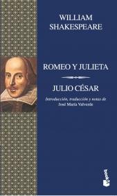 Descargar ROMEO Y JULIETA  JULIO CESAR