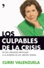 Descargar LOS CULPABLES DE LA CRISIS