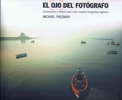 Descargar EL OJO DEL FOTOGRAFO