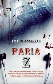 Descargar PARIA Z