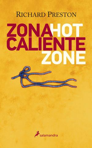 Descargar ZONA CALIENTE  HOT ZONE
