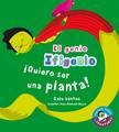 Descargar EL GENIO IFIGENIO: ¡QUIERO SER UNA PLANTA!