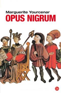 Descargar OPUS NIGRUM