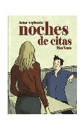 Descargar NOCE DE CITAS (ACTOR ASPIRANTE)