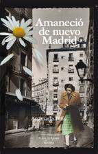 Descargar AMANECIO DE NUEVO MADRID