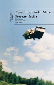 Descargar PROYECTO NOCILLA (NOCILLA DREAM  NOCILLA EXPERIENCE Y NOCILLA LAB)