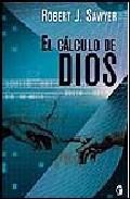 Descargar EL CALCULO DE DIOS