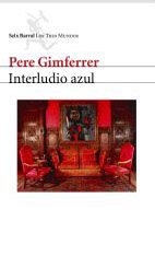 Descargar INTERLUDIO AZUL