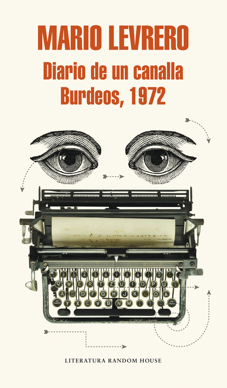 Descargar DIARIO DE UN CANALLA  BURDEOS  1972