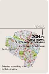 Descargar ZONA Y OTROS POEMAS DE LA CIUDAD Y EL CORAZON