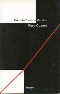 Descargar PURO CUENTO