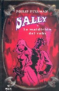 Descargar SALLY Y LA MALDICION DEL RUBI